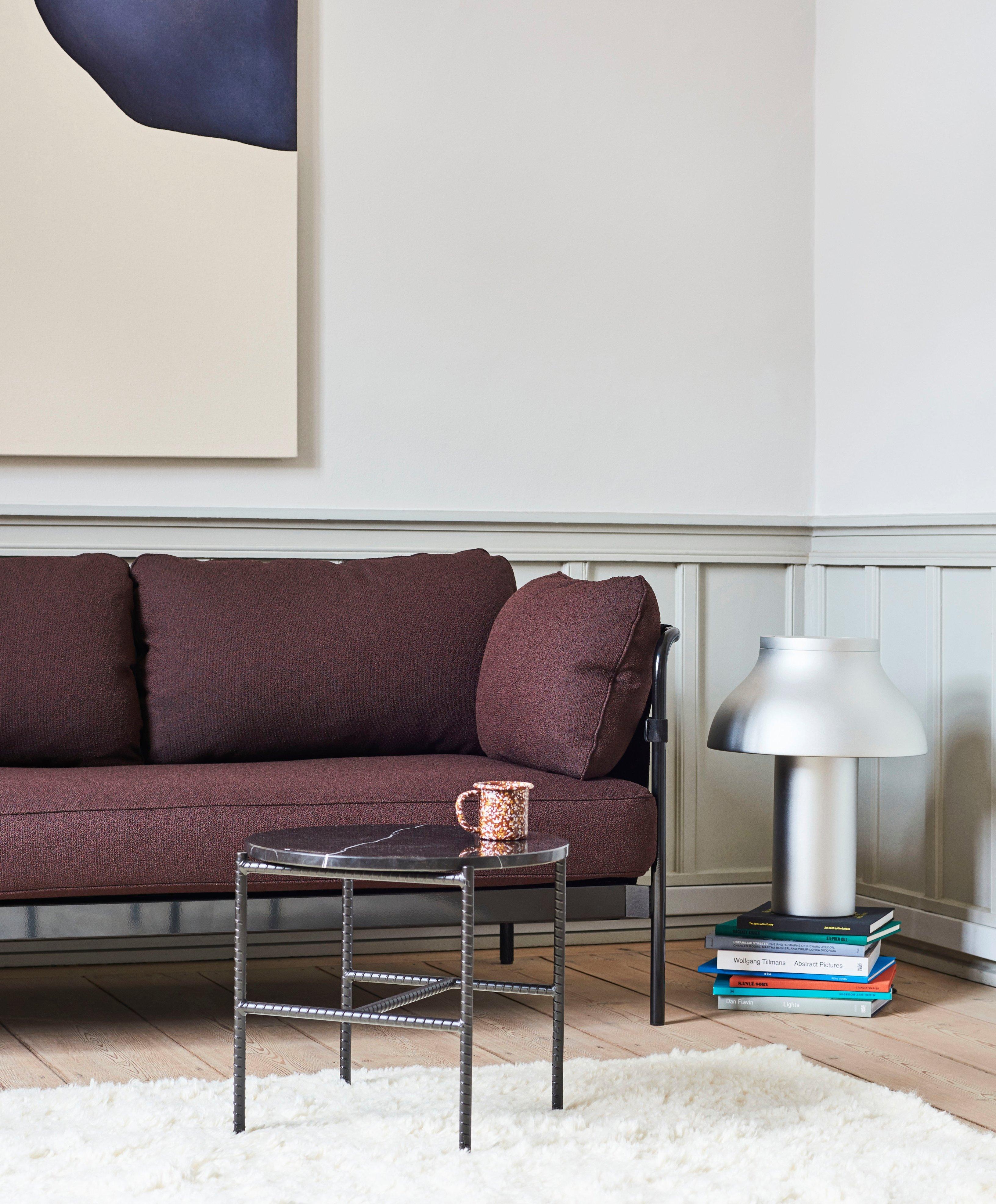 Sohvan valinta: Avotakan vinkit | Meillä kotona