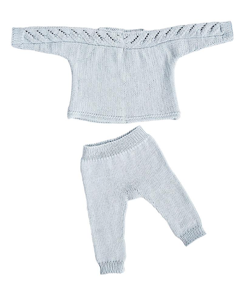 Kuvallinen ohje: Baggy housut sekä shortsit
