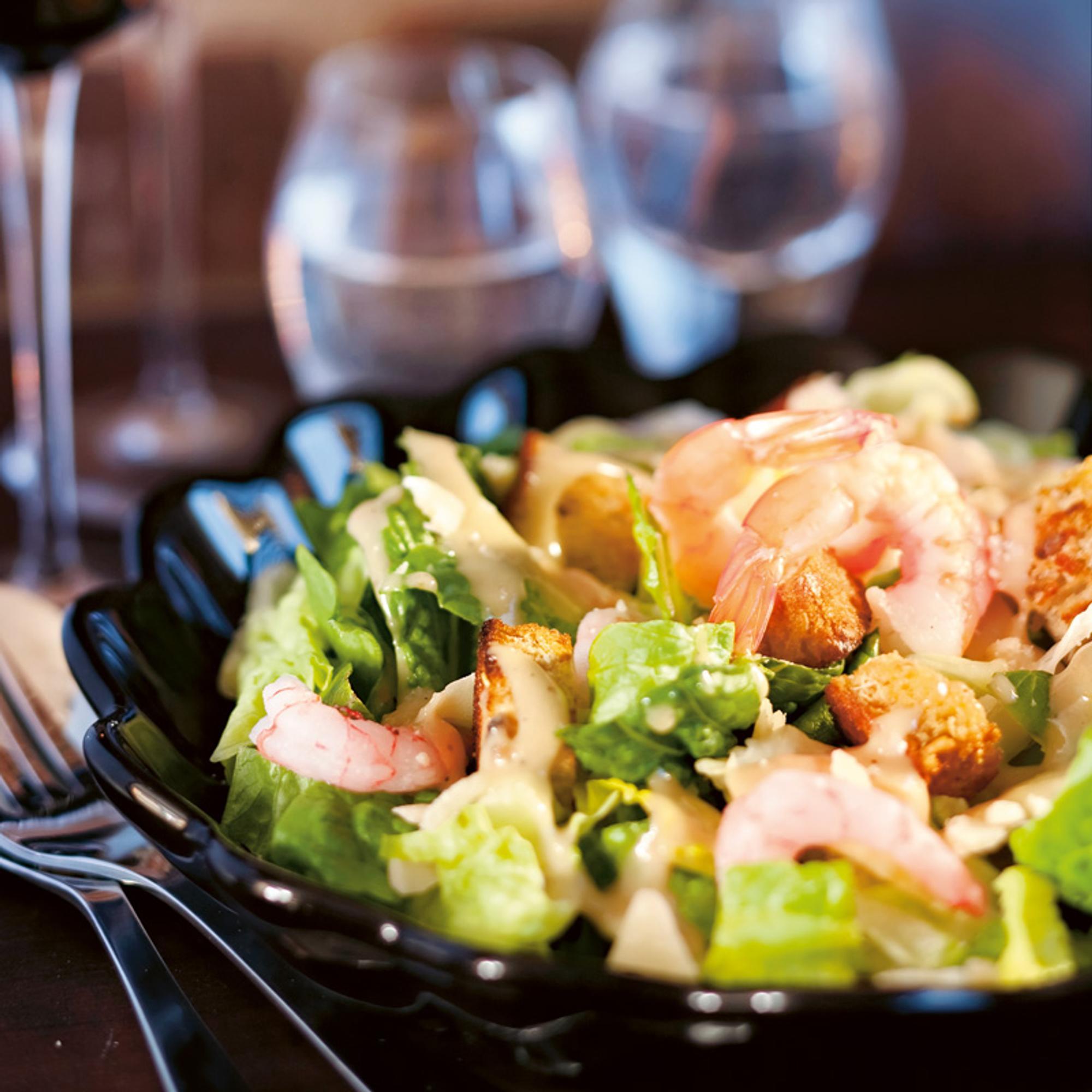 Rooman Salaatti