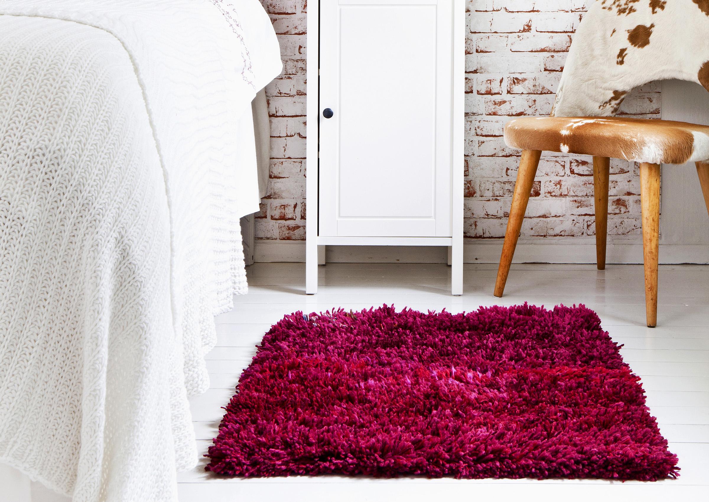 Olohuoneen matto vai keittiön matto? Meiltä löydät matot kaikkiin huoneisiin