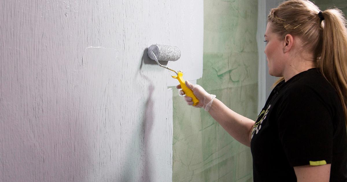 Kylpyhuoneen Vedeneristys Ohjeet