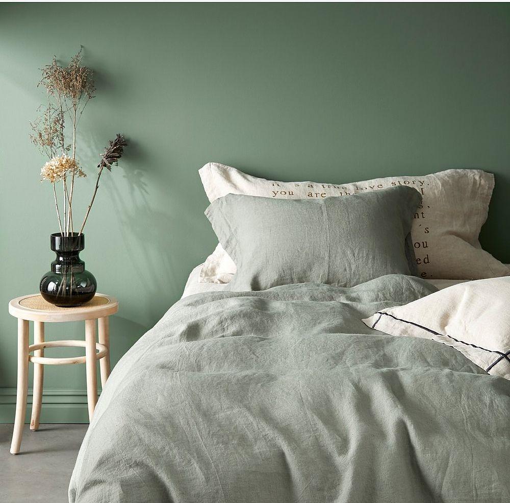 Nukkuminen ja petivaatteet – Huonekalut ja sisustus